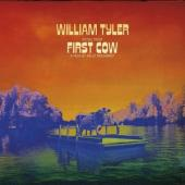 Tyler, William - Music From First Cow (LP)