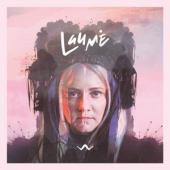 Laume - Waterbirth (Dark Blue Vinyl) (2LP)