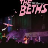 Beths - Auckland, New Zealand, 2020 (2LP)