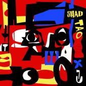 Shad - Tao (LP)
