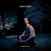 Moser, Jordan - Long Night