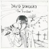Dondero, David - The Transient (Smoky Vinyl) (LP)