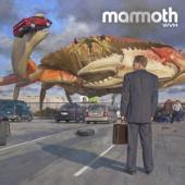 Mammoth Wvh - Mammoth Wvh (Wolfgang Van Halen'S New Band)