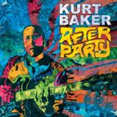 Baker, Kurt - After Party (LP)