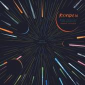 Rymden - Space Sailors (2LP)