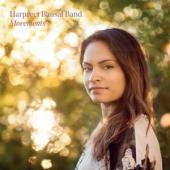 Harpreet Bansal Band - Movements