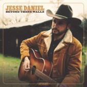 Daniel, Jesse - Beyond These Walls (LP)