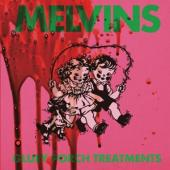 Melvins - Gluey Porch Treatments (LP)
