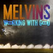 Melvins - Working With God (LP)