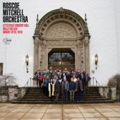 Mitchell, Roscoe -Orchestra- - Littlefield Concert Hall Mills College (LP)