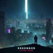 Essenger - After Dark (LP)