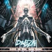 Deadlife - God In The Machine