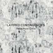 Three Point Circle - Layered Contingencies