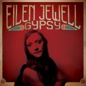 Jewell, Eilen - Gypsy (LP)