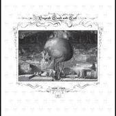 Zorn, John - Beyond Good & Evil