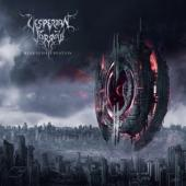 Vesperian Sorrow - Regenisis Creation