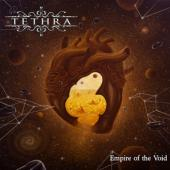 Tethra - Empire Of The Void