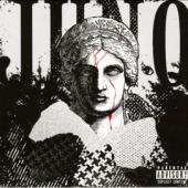 Che Noir - Juno