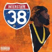 Thirty-Eight Spesh - Interstate 38