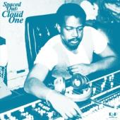 Cloud One - Spaced Out: The Very Best Of 2LP
