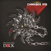 Inspectah Deck - Chamber No. 9 (LP)