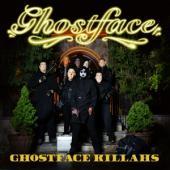 Ghostface Killah - Ghostface Killahs (LP)