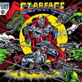 Czarface - Odd Czar Against Us (LP)