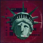 Eto - Beats Me (LP)