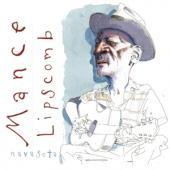 Lipscomb, Mance - Navasota (2CD)