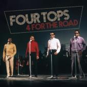Four Tops - 4 For The Road