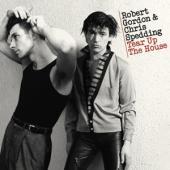 Gordon, Robert & Chris Spedding - Tear Up The House (2CD)