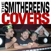 Smithereens - Covers (180Gr. Red Vinyl) (LP)