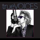 V/A - True Voices