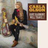 Olson, Carla - Have Harmony, Will Travel 2