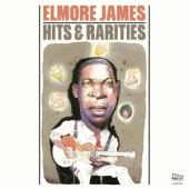 James, Elmore - Hits & Rarities (LP)