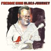 King, Freddie - Blues Journey (3CD)