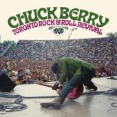 Berry, Chuck - Toronto Rock & Rock Revival 1969