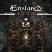 Enslaved - Rise Of Ymir (Verftet Online Festival 2020) (2LP)