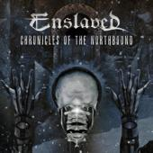 Enslaved - Chronicles Of The Northbound (Cinematic Tour 2020) (2LP)