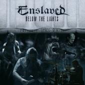 Enslaved - Below The Lights (Cinematic Tour 2020) (2LP)