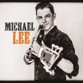 Lee, Michael - Michael Lee