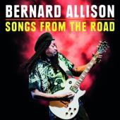 Allison, Bernard - Songs From The Road (2CD)