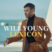 Young, Will - Lexicon LP