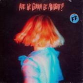 Fickle Friends - Love You To Death (LP)
