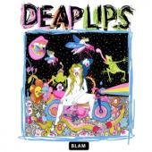 Deap Lips - Deap Lips (LP)