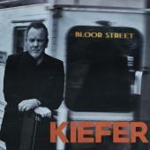 Sutherland, Kiefer - Bloor Street (LP)