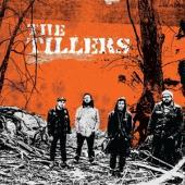 Tillers - Tillers