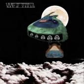 Wet Tuna - Water Weird (LP)