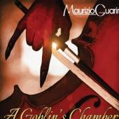 Guarini, Maurizio - A Goblin'S Chamber