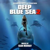 Ost - Deep Blue Sea 2 (Music By Sean Murray)